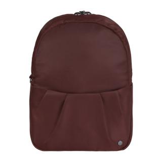 Batoh/kabelka Pacsafe Citysafe CX convertible backpack