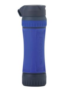 Vodní filtr Platypus QuickDraw