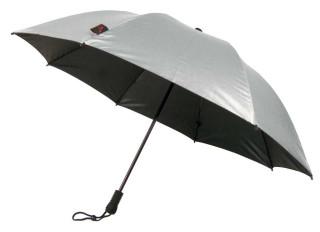 Deštník Swing liteflex (různé), od 217 g
