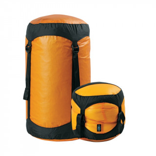 Kompresní obal Sea to Summit Ultrasil compression sack