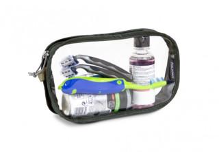 Toaletní taška Osprey Wash Bag Carry On