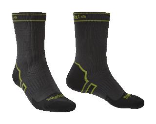 Bridgedale Storm Sock LW Boot