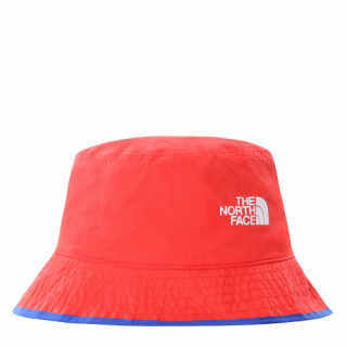 Klobouk The North Face Sun Stash Hat