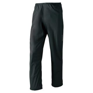 Kalhoty proti větru Montbell Dynamo Wind Pants pánské, 77g