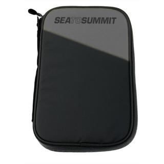 Peněženka Sea to Summit Travel Wallet RFID M