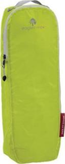 Obal na oblečení Eagle Creek Pack-It Specter Slim Cube S