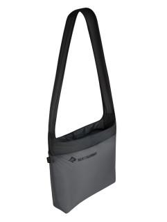 Sea to Summit Ultra-Sil Sling bag
