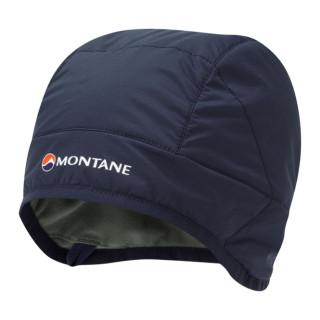 Čepice Montane Prism Hat
