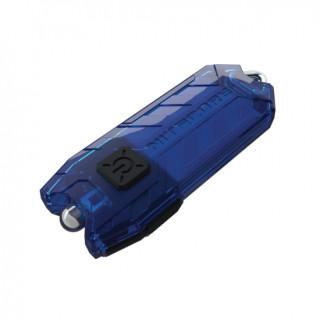 Nitecore TUBE V2 Keychain Light