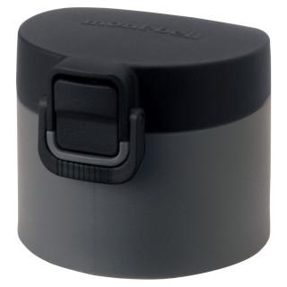 Víčko k termosce Montbell Alpine Thermo Bottle Active Lid
