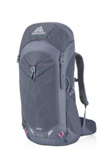 Gregory Backpack Maya 40