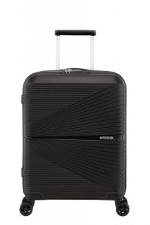 American Tourister Airconic Spinner 55 Suitcase