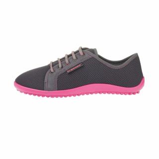 Barefoot Shoes Leguano Aktiv