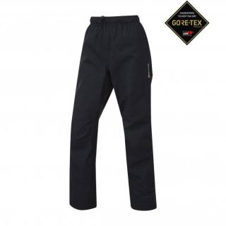 Montane Pac Plus Pants Women's