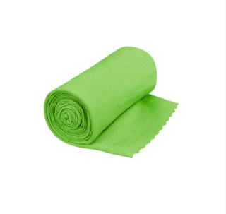 Mini ručník Sea to Summit AIRlite towel