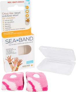 Sea-Band for Children