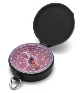 Coghlan´s kompas uzavíratelný