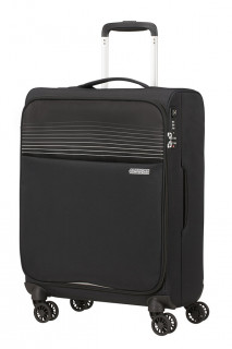 American Tourister Lite Ray Spinner Suitcase