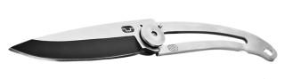 Nůž na klíče True Utility Bare
