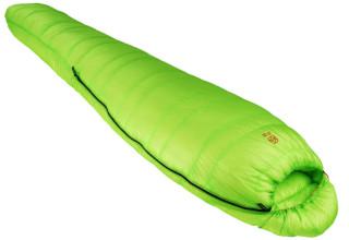 Cumulus X-Lite 400 Sleeping Bag