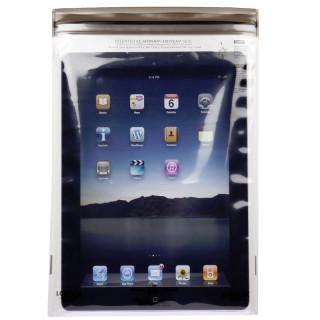 Vodotěsný sáček aLOKSAK 19,7 x 26,7 cm, 1 ks