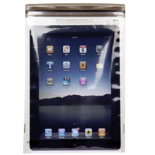 Vodotěsný sáček aLOKSAK 19,7 × 26,7 cm, 1 ks