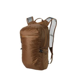 Sbalitelný batoh Matador Freefly 16