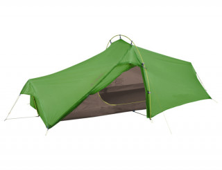 Stan Vaude Power Lizard SUL 2-3P cress green