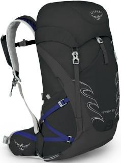 Osprey Tempest 30 Backpack