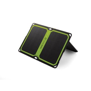 Solární panel Goal Zero Nomad 7 Plus