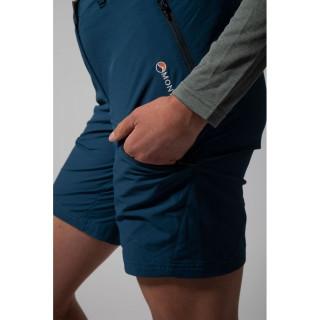 Montane Dyno Stretch Shorts Women's