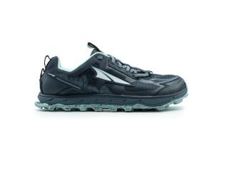 Trailové boty Altra Lone Peak 4.5 dámské