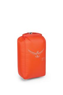 Nepromokavá vložka Osprey Ultralight Pack Liner