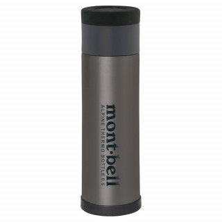 Termoska Montbell Alpine Thermo Bottle