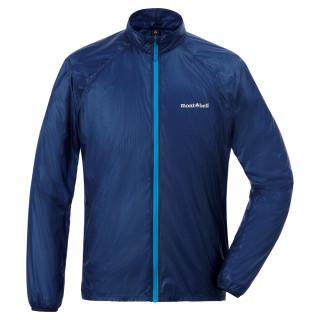 Montbell EX Light Wind Jacket Men's