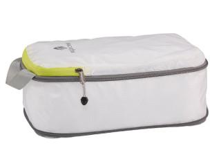 zArchiv: Obal na oblečení Eagle Creek Pack-It Specter Compression Half Cube, 46 g