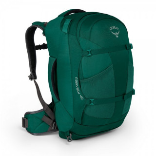 Cestovatelský batoh Osprey Fairview 40