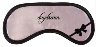 Maska na spaní Daydream