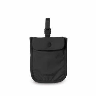 Pacsafe Coversafe S25 Bra Pouch